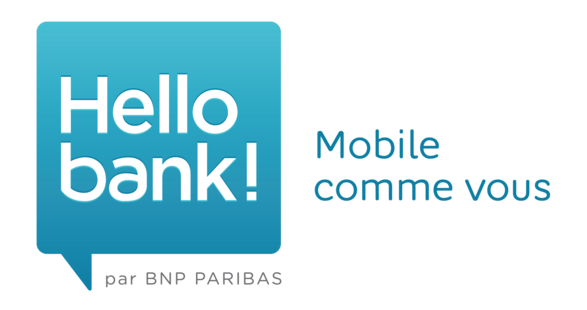 Peut-on faire confiance à Hello Bank! ?