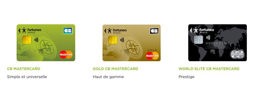 Liste des banques en ligne qui offrent une mastercard - Plafond carte maestro credit agricole ...