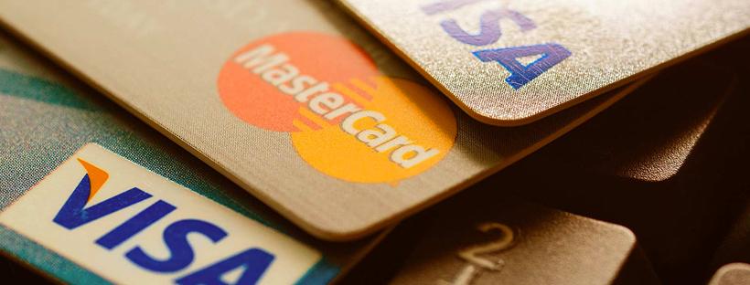 Mastercard ING Direct
